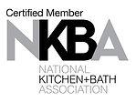 COCHRANE-AB-certified-kichen-bath-interi