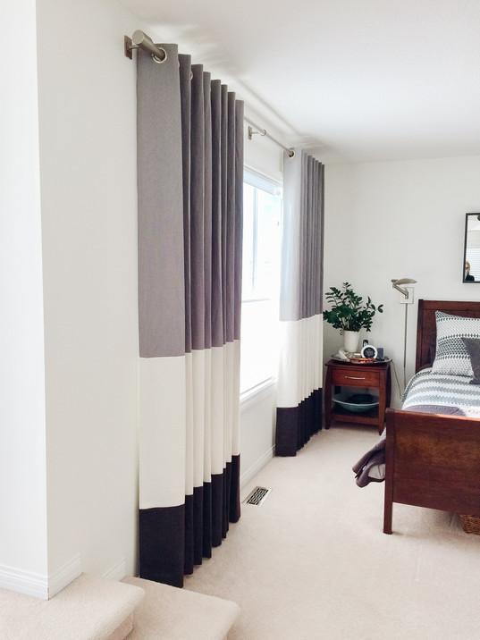 Soft Goods, Room Service Interiors, A Boutique Design Studio