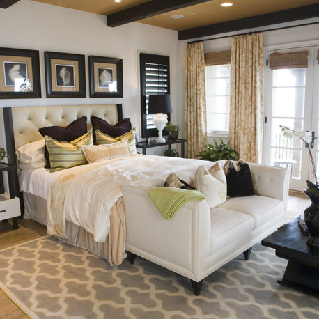 Ask an Expert: What is My Interior Design Style?