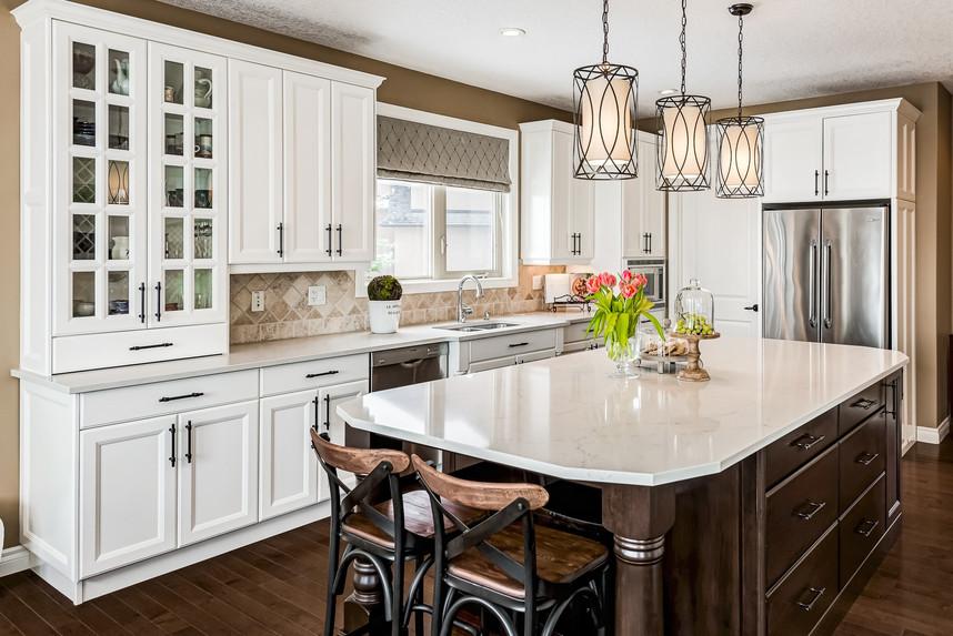 Krawiec Kitchen.jpg