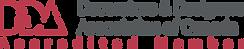 COCHRANE-AB-accredited-interior-designer