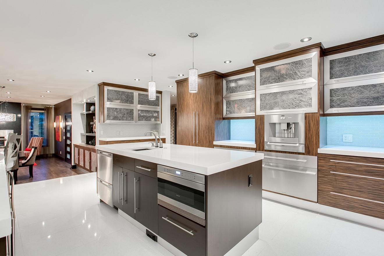Schulz Kitchen 8.jpg