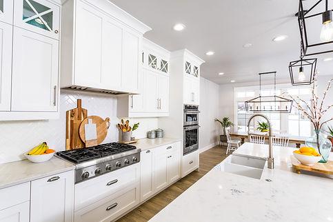 ROOM-SERVICE-INTERIORS-COCHANE-AB-interior-designer-custom-kitchen-white.jpg