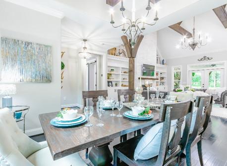 Illuminate Me… How do I Choose the Best Lighting for My Home?