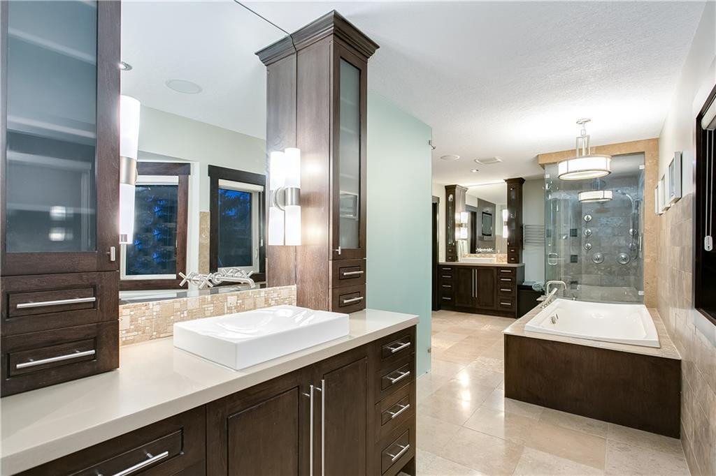 ROOM-SERVICE-INTERIORS-MASTER BATH.jpeg