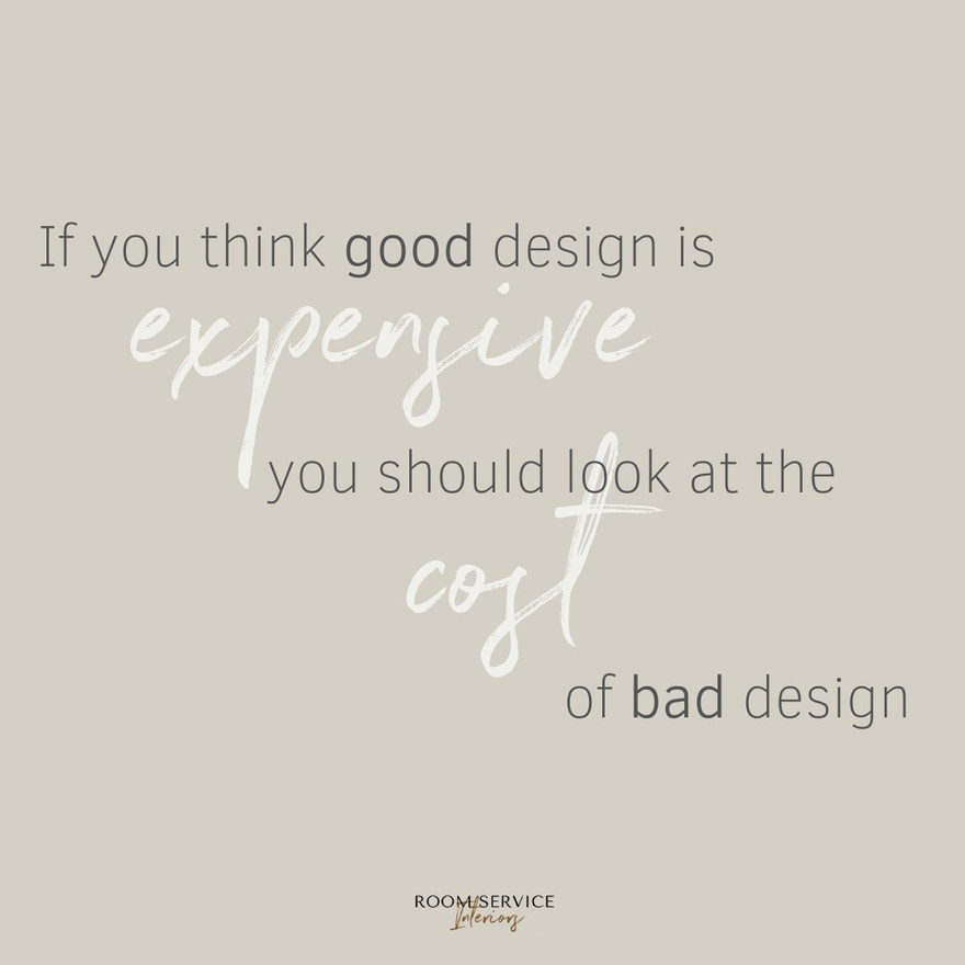 Good Design Quote.jpg