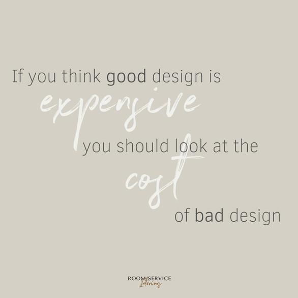 Good Design Quote.jpg