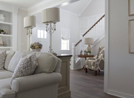 9 Surprising Benefits of Hiring an Interior Designer