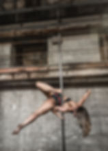 Pole Fitess, Stretching & Yoga Kurse im Kanton Aargau