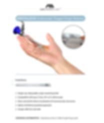 EndoSleeveProductDoc.png