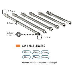 Screws_Line.jpg