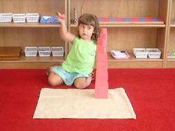 Diamante montessori school sacramento preschool childcare kindergarten prek arden children daycare