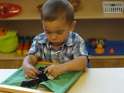 Diamante montessori school sacramento preschool childcare kindergarten prek arden children daycare