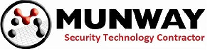 munway security technology contractor.jpg