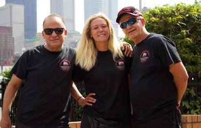 Staff Pittsburgh Tour Company.jpg