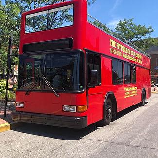 DOUBLE DECKER BUS FRONT.JPG