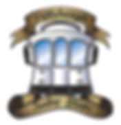 Pittsburgh Trolley Works Logo
