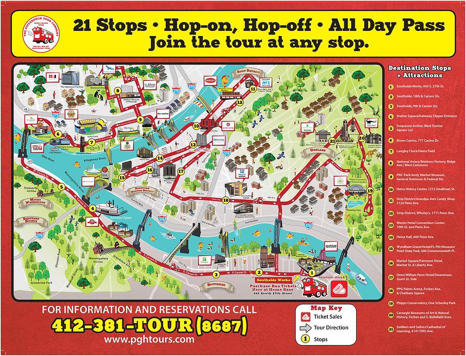 map2019 jpg.jpg