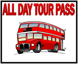 All Day Tour Pass