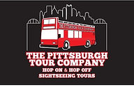 The%20%20Pittsburgh%20Tour%20Comapny-%20