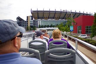 View of top of Bus.jpg