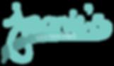 joanie's pastries logo