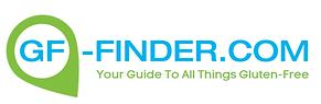 gluten free finder