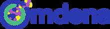 Omdena Logo.png