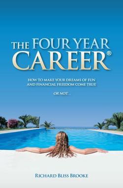 The Four Year Career