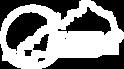 KATRA logo white
