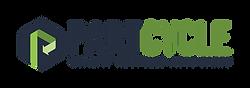 PartCycle_Press_Logo-cce26798b4f5c52c3d1