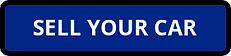button_sell-your-car (1).png