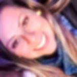 Marixa Gonzalez Assistant Instructor PADI