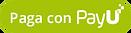 boton_pagar_grande.png