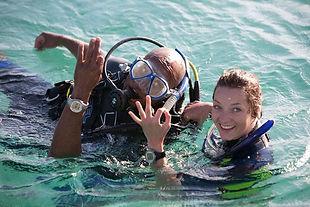 rescue-course-1322893139.jpg