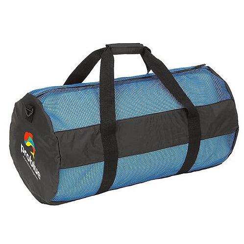 PROBLUE SB G8571L MESH BAG PROBLUE