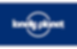 Aquarius Diving Club recomendada por Lonely Planet