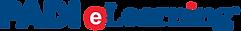 Logo PADI eLearning.png