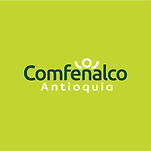 comfenalco.png