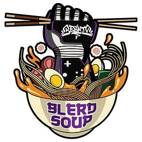 BlerdSoup Logo.jpg