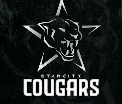 Star City Cougars are on the Prowl