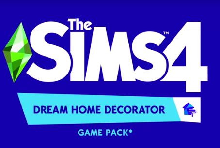 """Review: The Sims 4 Dream Home Decorator is EA's """"Trading Spaces,"""" Could Help Revive Whims"""