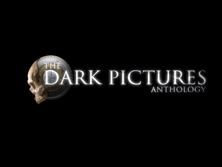 THE DARK PICTURES ANTHOLOGY: HOUSE OF ASHES IS COMING IN 2021
