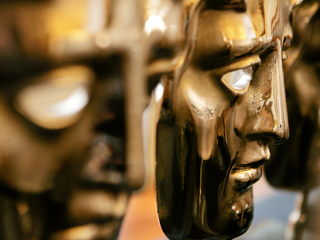 Final Winners List: 2021 BAFTA Games Awards