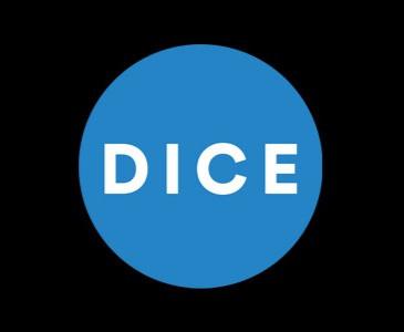 Final Winners List: 24th Annual D.I.C.E. Awards