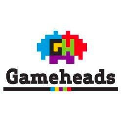 Gameheads Launches Program for Black American Students