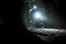 Nightrider!