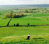 Beech Croft Farm