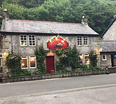 The Anglers Rest