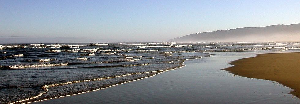 north jetty beach.jpg